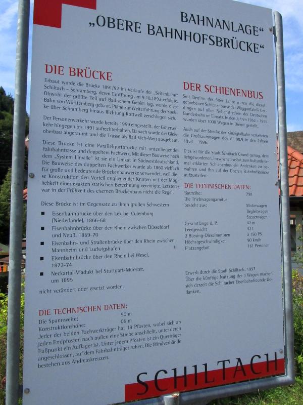 http://www.bahnreiseberichte.de/089-Kinzigtal/89-41Schiltach-Bahnpunkt-Tafel.JPG