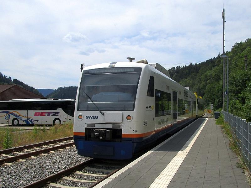 http://www.bahnreiseberichte.de/089-Kinzigtal/89-60OSB-Regioshuttle-Alpirsbach.JPG
