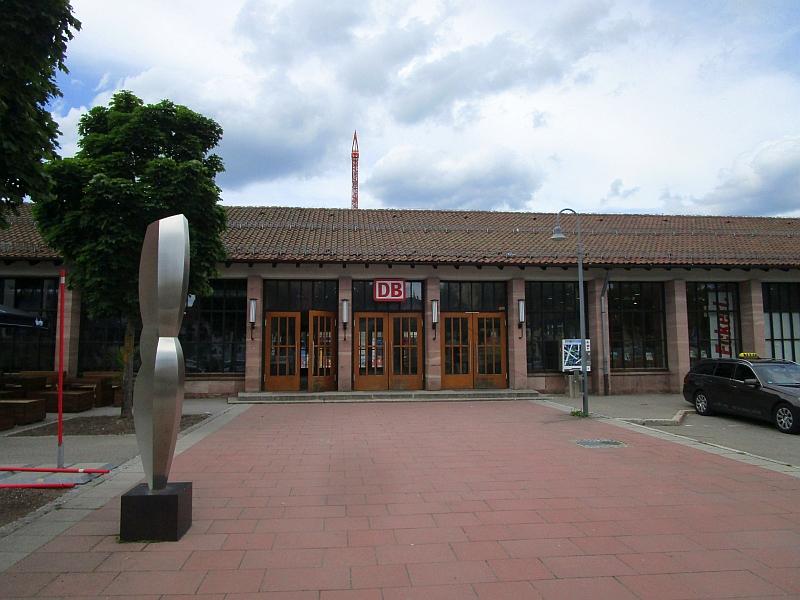 http://www.bahnreiseberichte.de/089-Kinzigtal/89-71Freudenstadt-Stadtbahnhof.JPG