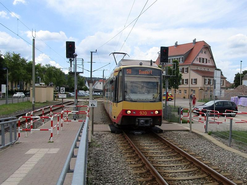 http://www.bahnreiseberichte.de/089-Kinzigtal/89-72AVG-Freudenstadt-Stadt.JPG