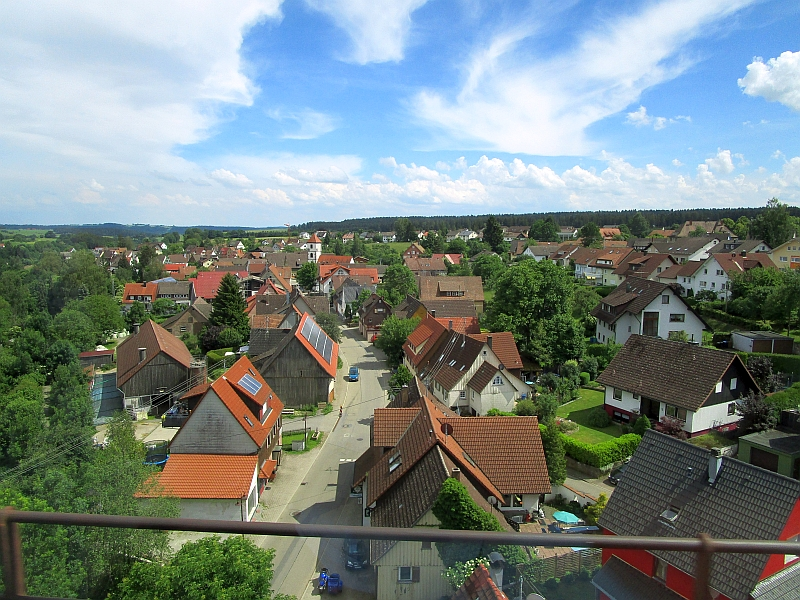 http://www.bahnreiseberichte.de/089-Kinzigtal/89-74Fahrt-Wittlensweiler.JPG
