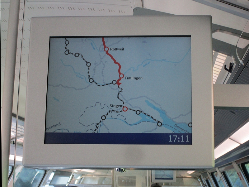 http://www.bahnreiseberichte.de/089-Kinzigtal/89-84Monitor-Karte-Gaeubahn.JPG