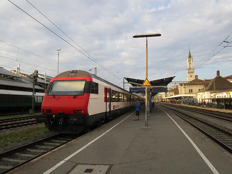 http://www.bahnreiseberichte.de/090-Achensee-Schafberg/90-001SBB-IR-Konstanz.JPG