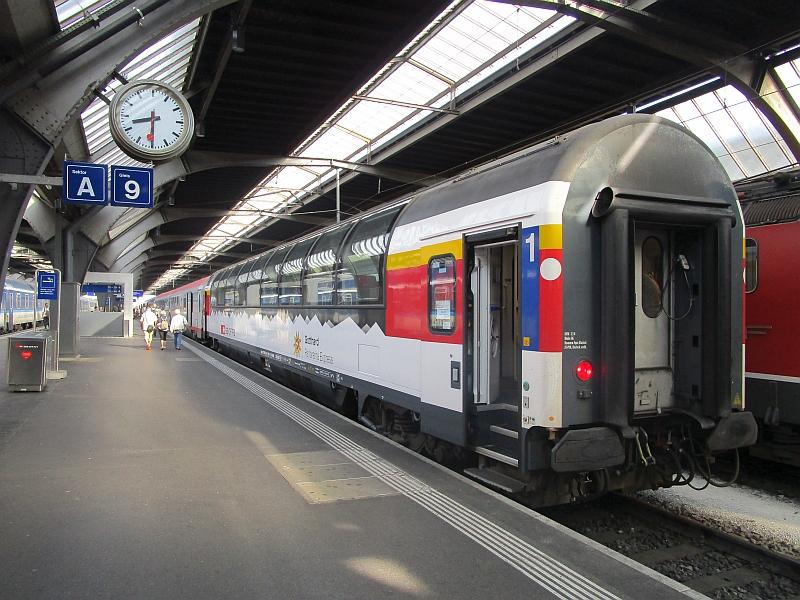 http://www.bahnreiseberichte.de/090-Achensee-Schafberg/90-004SBB-Panoramawagen-Zuerich.JPG