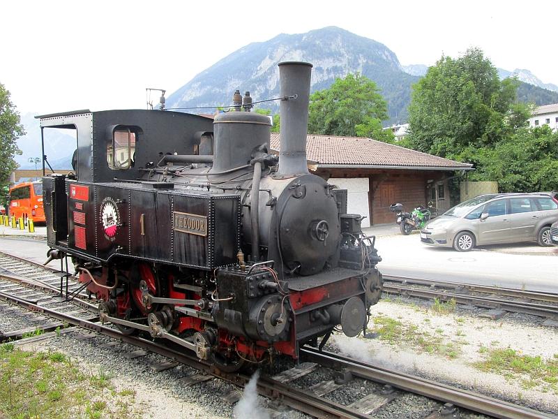 http://www.bahnreiseberichte.de/090-Achensee-Schafberg/90-012Achenseebahn-Lok1.JPG