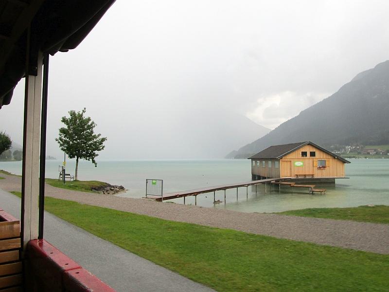 http://www.bahnreiseberichte.de/090-Achensee-Schafberg/90-027Fahrt-Achensee.JPG