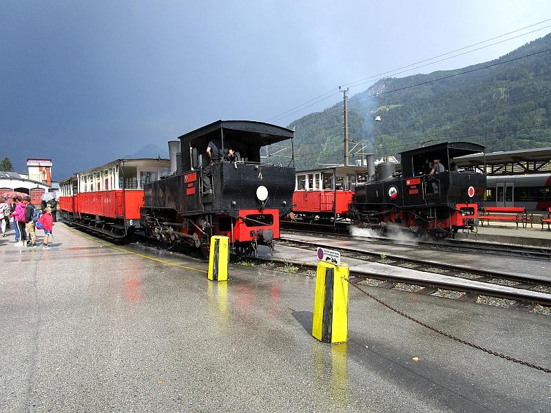 http://www.bahnreiseberichte.de/090-Achensee-Schafberg/90-032Achenseebahn-Jenbach.JPG