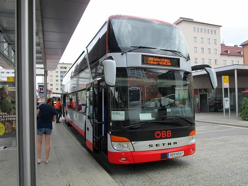 http://www.bahnreiseberichte.de/090-Achensee-Schafberg/90-047OeBB-Intercitybus-Villach.JPG