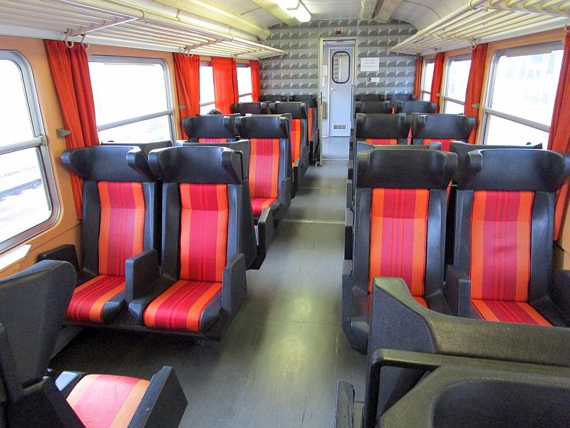 http://www.bahnreiseberichte.de/090-Achensee-Schafberg/90-065FUC-AD901-innen.JPG