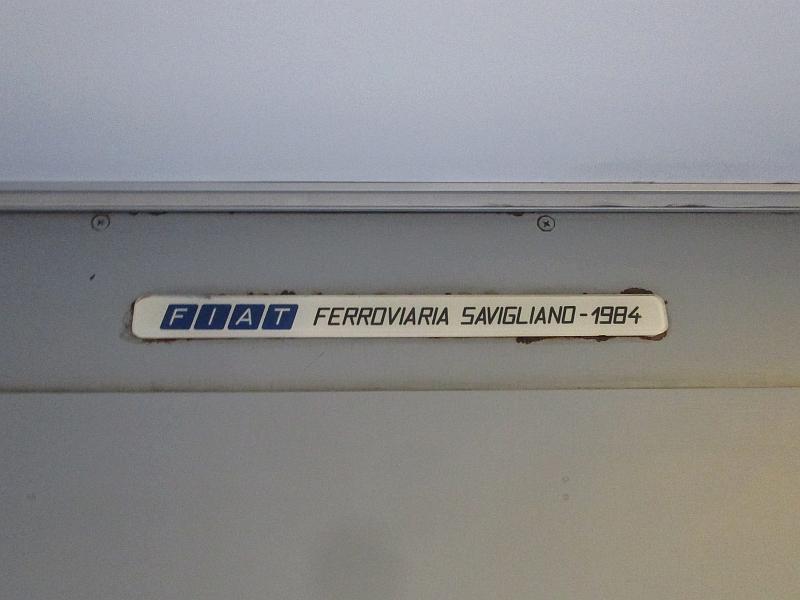 http://www.bahnreiseberichte.de/090-Achensee-Schafberg/90-066FUC-AD901-FIAT-1984.JPG