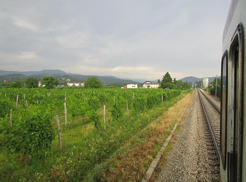 http://www.bahnreiseberichte.de/090-Achensee-Schafberg/90-069Fahrt-Cividale-Udine.JPG