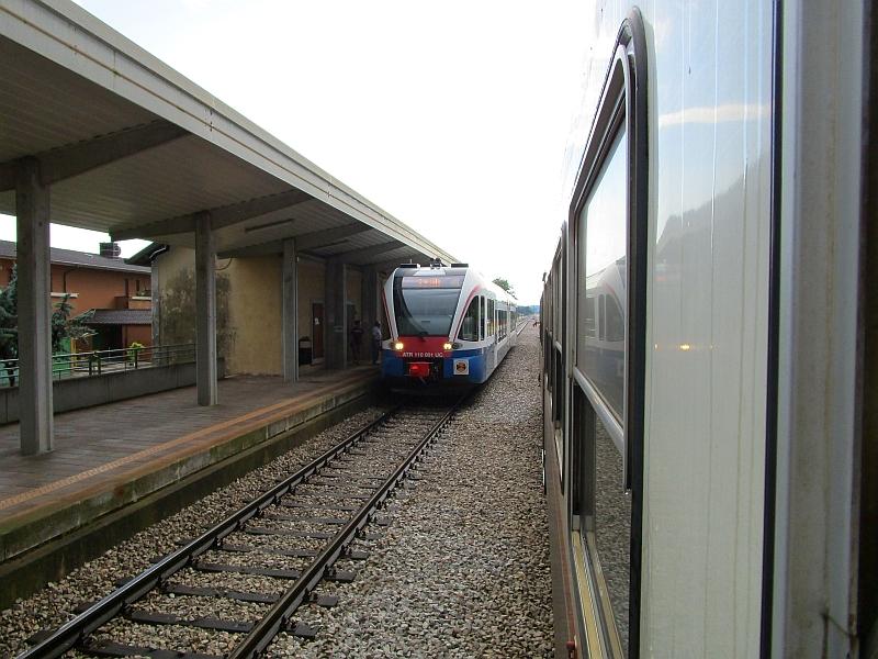 http://www.bahnreiseberichte.de/090-Achensee-Schafberg/90-071FUC-GTW-Remanzacco.JPG