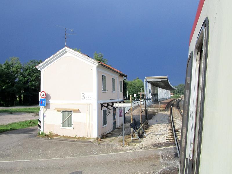 http://www.bahnreiseberichte.de/090-Achensee-Schafberg/90-073FUC-San-Gottardo.JPG