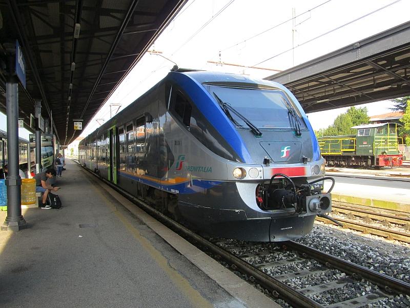 http://www.bahnreiseberichte.de/090-Achensee-Schafberg/90-077Minuetto-Udine.JPG
