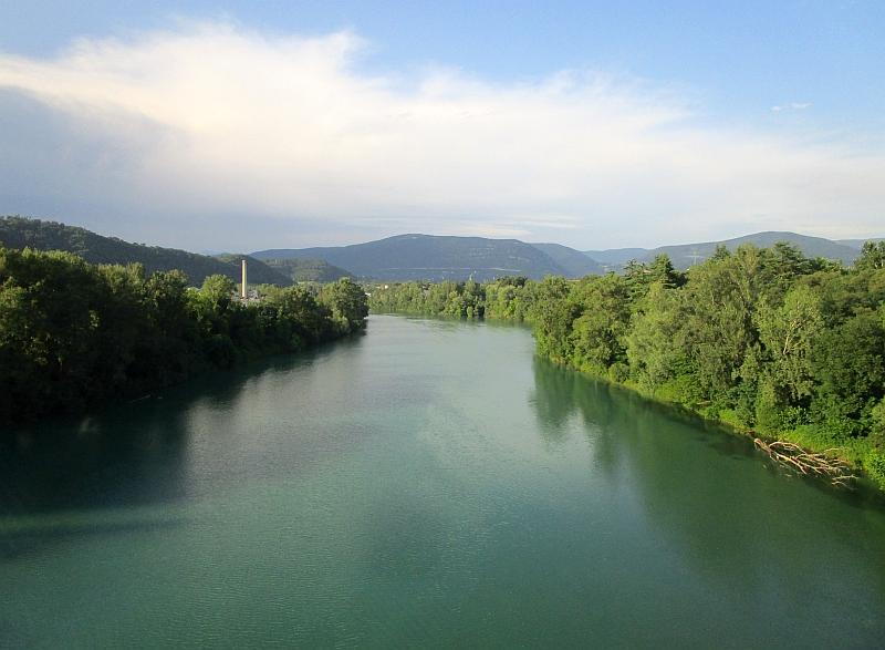 http://www.bahnreiseberichte.de/090-Achensee-Schafberg/90-081Fahrt-Isonzo.JPG