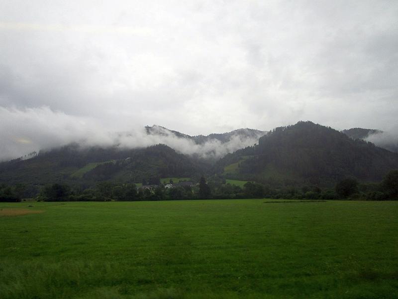 http://www.bahnreiseberichte.de/090-Achensee-Schafberg/90-112Fahrt-Murtal.JPG