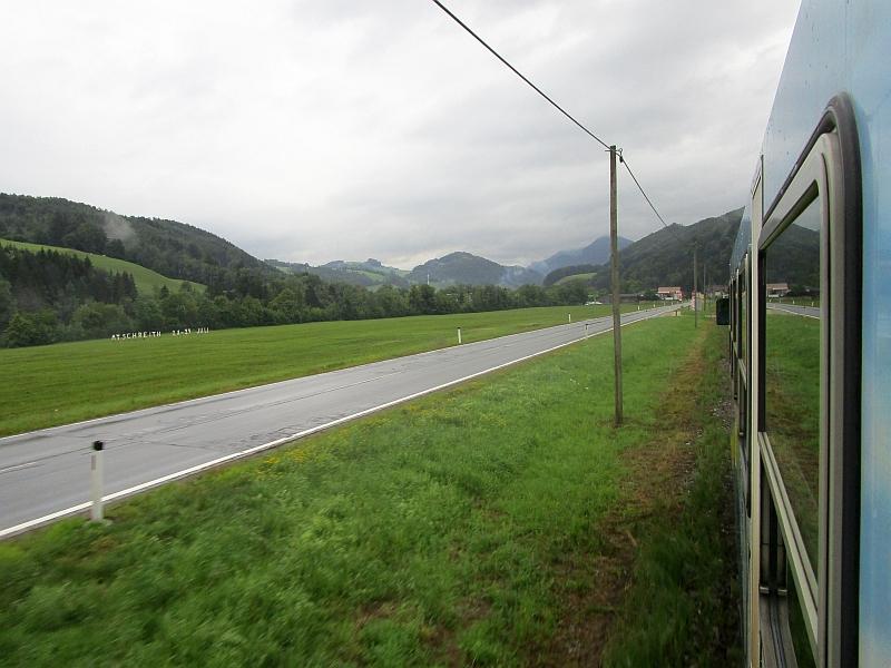 http://www.bahnreiseberichte.de/090-Achensee-Schafberg/90-131Waidhofen-Citybahn-Fahrt.JPG