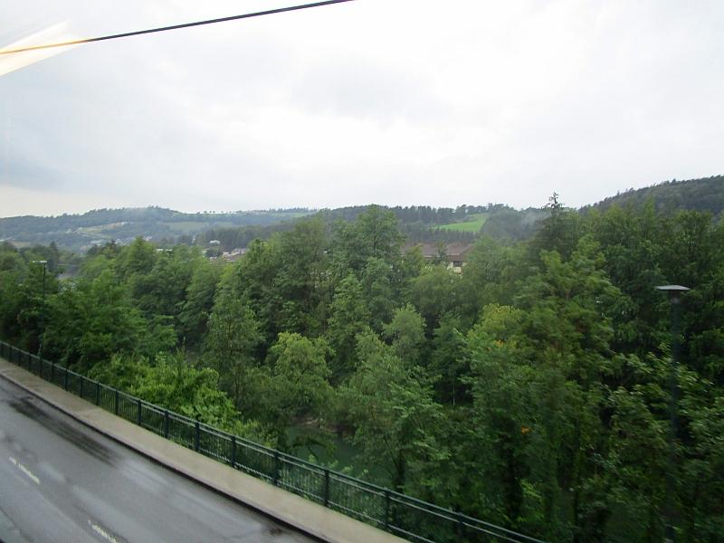 http://www.bahnreiseberichte.de/090-Achensee-Schafberg/90-133Fahrt-Ybbstalbahn.JPG