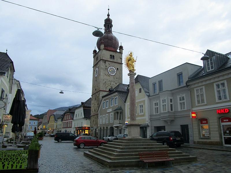 http://www.bahnreiseberichte.de/090-Achensee-Schafberg/90-135Waidhofen-Mariensaeule.JPG