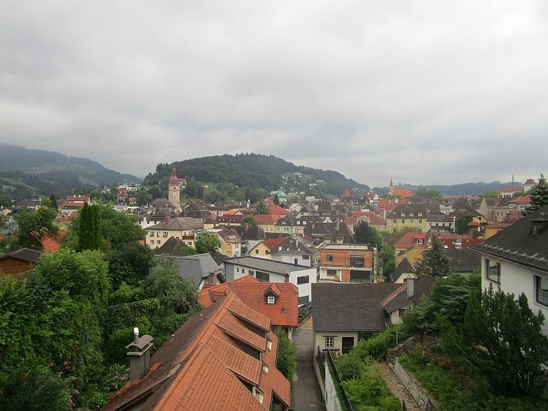 http://www.bahnreiseberichte.de/090-Achensee-Schafberg/90-144Fahrt-Citybahn-Waidhofen.JPG