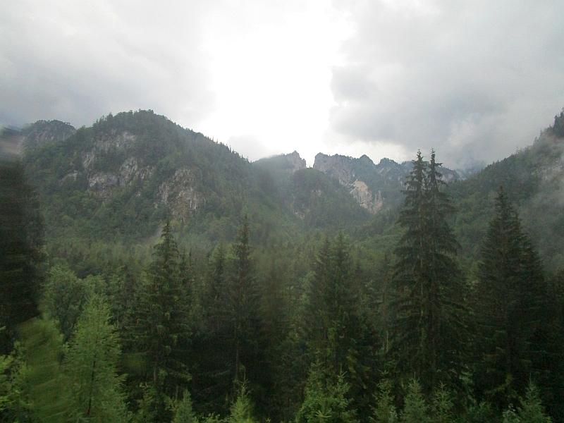 http://www.bahnreiseberichte.de/090-Achensee-Schafberg/90-154Fahrt-Nationalpark-Gesaeuse.JPG