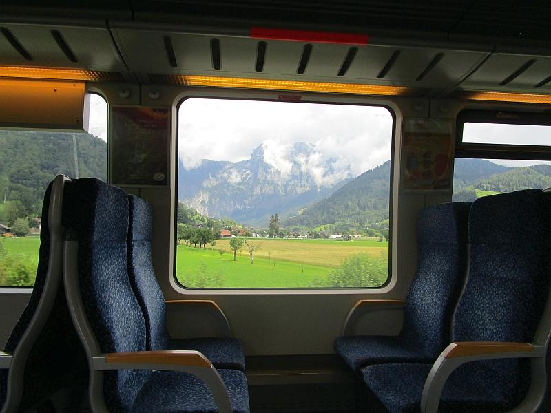 http://www.bahnreiseberichte.de/090-Achensee-Schafberg/90-160Fahrt-Steirisches-Ennstal.JPG