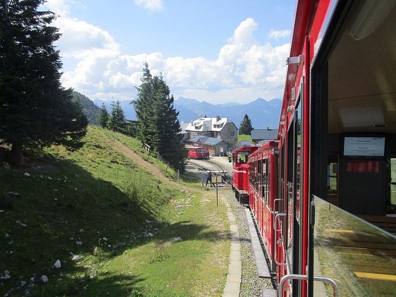 http://www.bahnreiseberichte.de/090-Achensee-Schafberg/90-258Schafbergalpe.JPG