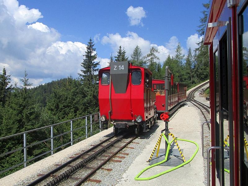 http://www.bahnreiseberichte.de/090-Achensee-Schafberg/90-260Schafbergbahn-Lok-Z14.JPG