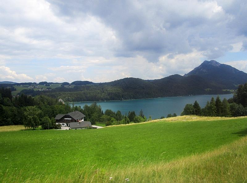 http://www.bahnreiseberichte.de/090-Achensee-Schafberg/90-272Fahrt-Fuschlsee.JPG