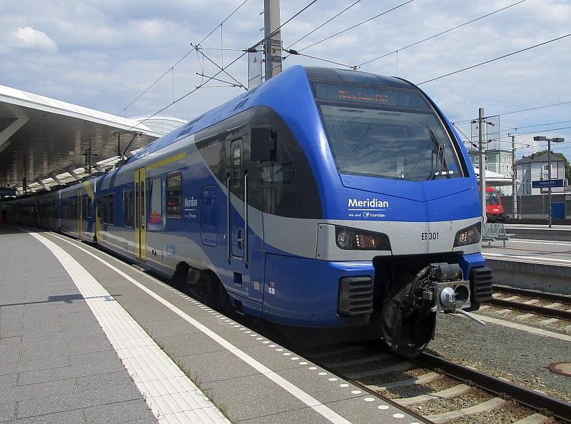 http://www.bahnreiseberichte.de/090-Achensee-Schafberg/90-274Meridian-Salzburg.JPG