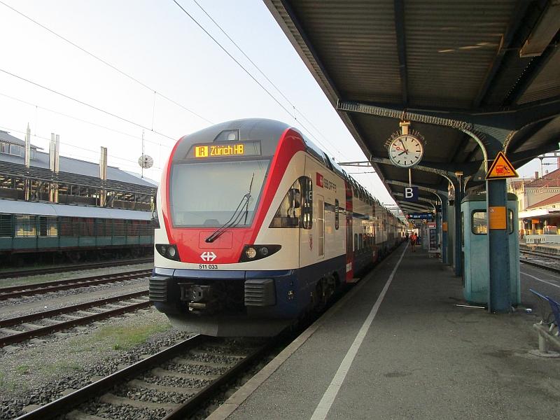 http://www.bahnreiseberichte.de/092-MontBlanc-Chablais/92-001SBB-Regio-Dosto-Konstanz.JPG