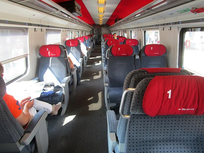 http://www.bahnreiseberichte.de/092-MontBlanc-Chablais/92-006SBB-ICN-1Klasse.JPG