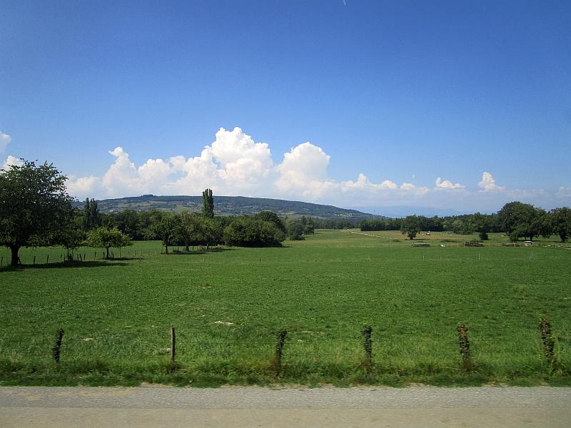 http://www.bahnreiseberichte.de/092-MontBlanc-Chablais/92-032Fahrt-Chablais.JPG
