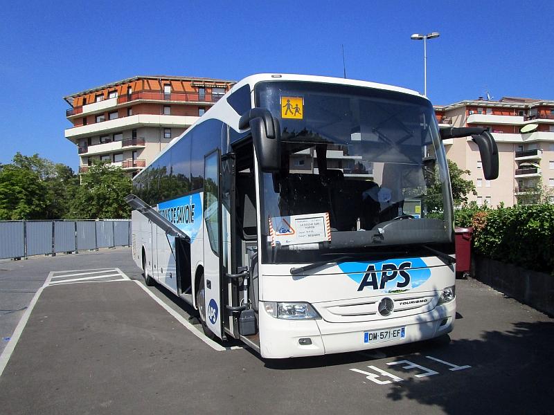 http://www.bahnreiseberichte.de/092-MontBlanc-Chablais/92-035Annemasse-Bus.JPG