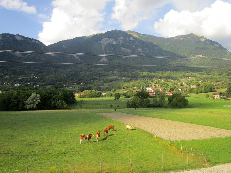 http://www.bahnreiseberichte.de/092-MontBlanc-Chablais/92-043La-Roche-St-Gervais-les-Bains.JPG
