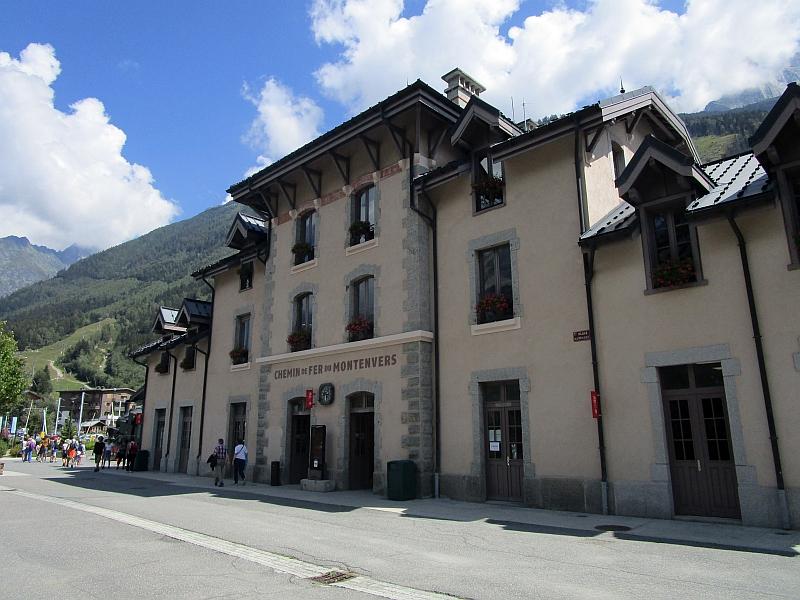 http://www.bahnreiseberichte.de/092-MontBlanc-Chablais/92-091Chamonix-Chemin-Montenvers.JPG