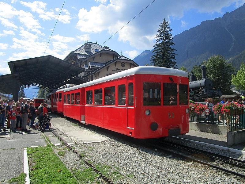 http://www.bahnreiseberichte.de/092-MontBlanc-Chablais/92-092Chemin-Montenvers-53.JPG