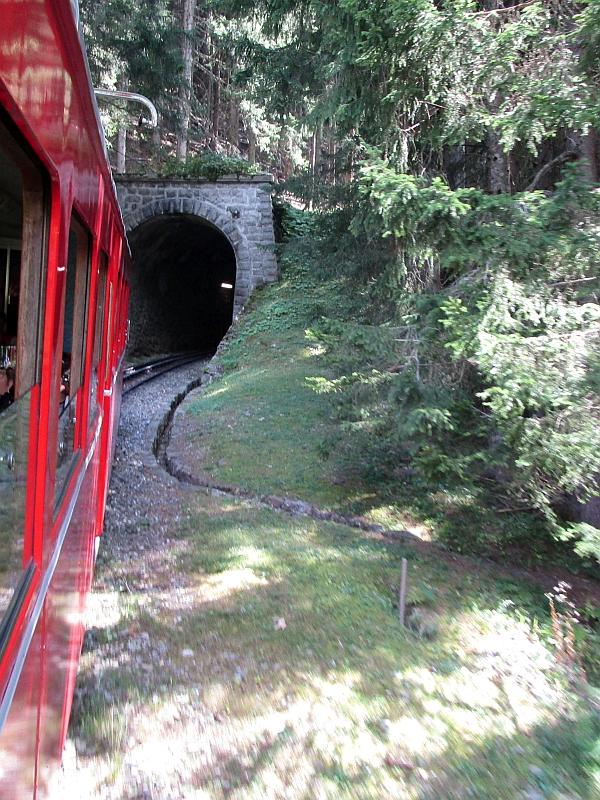 http://www.bahnreiseberichte.de/092-MontBlanc-Chablais/92-093Chemin-Montenvers-Bergfahrt.JPG