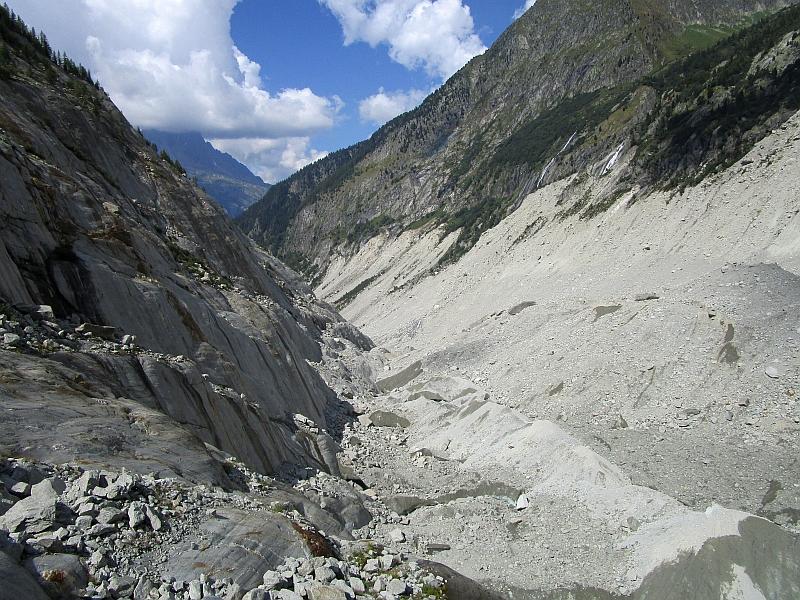http://www.bahnreiseberichte.de/092-MontBlanc-Chablais/92-099Mer-de-Glace.JPG