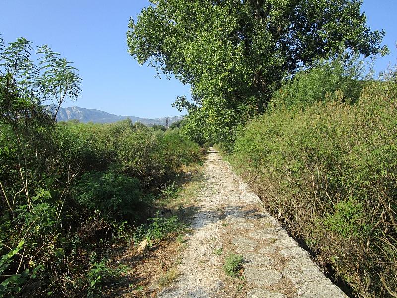http://www.bahnreiseberichte.de/093-Montenegro/93-053Fusspfad-Virpazar-Bahnhof.JPG