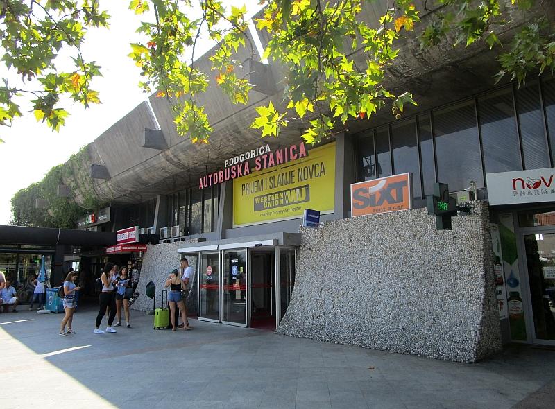 http://www.bahnreiseberichte.de/093-Montenegro/93-069Podgorica-Busbahnhof.JPG
