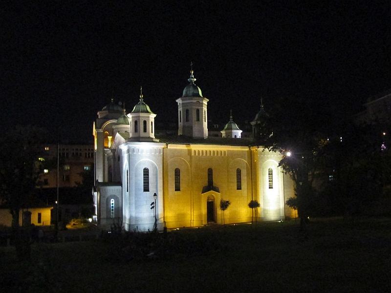 http://www.bahnreiseberichte.de/093-Montenegro/93-128Belgrad-Christi-Himmelfahrts-Kirche.JPG