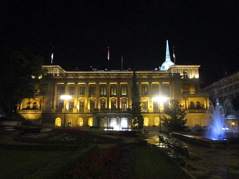 http://www.bahnreiseberichte.de/093-Montenegro/93-129Belgrad-Neues-Palais.JPG