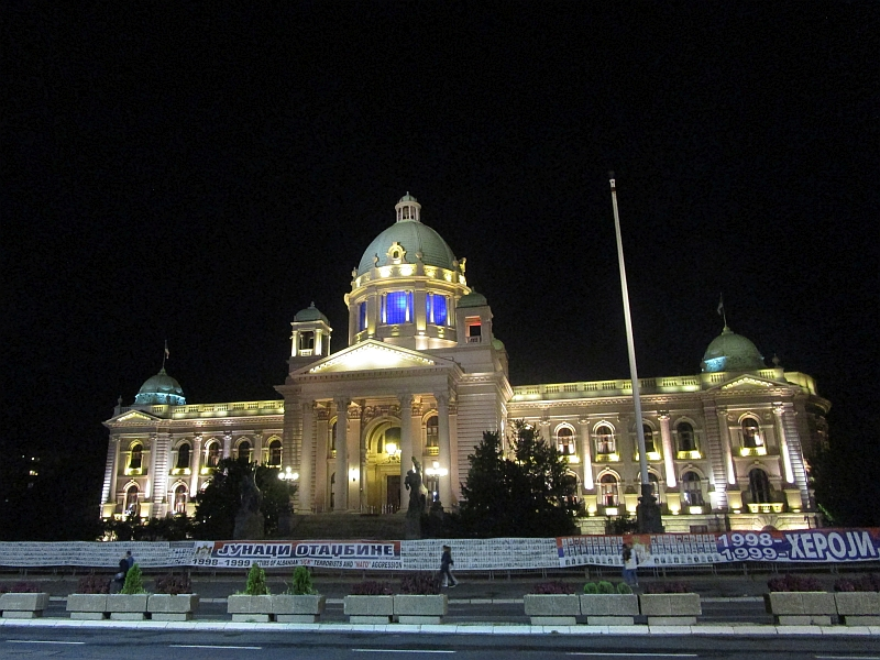 http://www.bahnreiseberichte.de/093-Montenegro/93-130Belgrad-Parlament.JPG