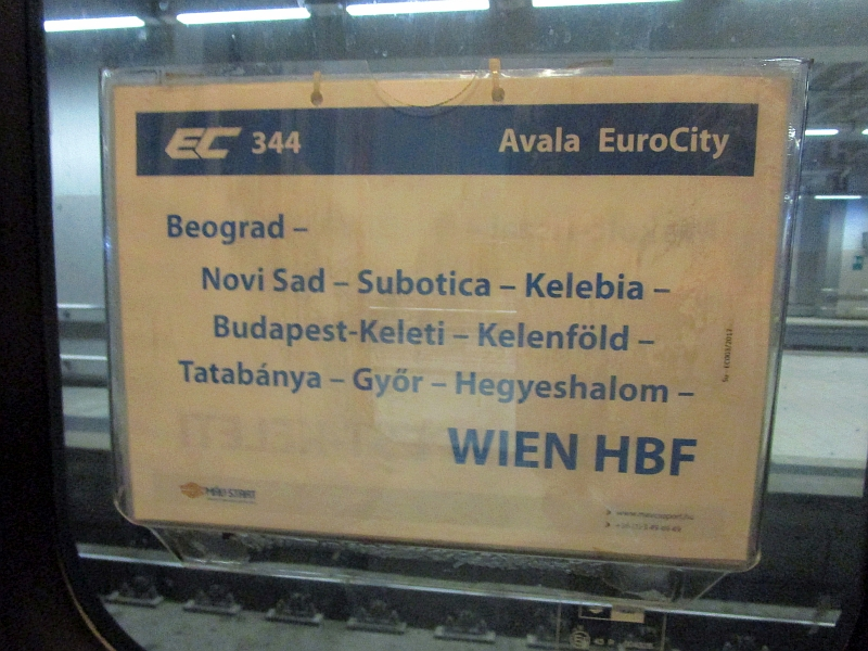 http://www.bahnreiseberichte.de/093-Montenegro/93-135Zuglaufschild-EC344-Avala.JPG