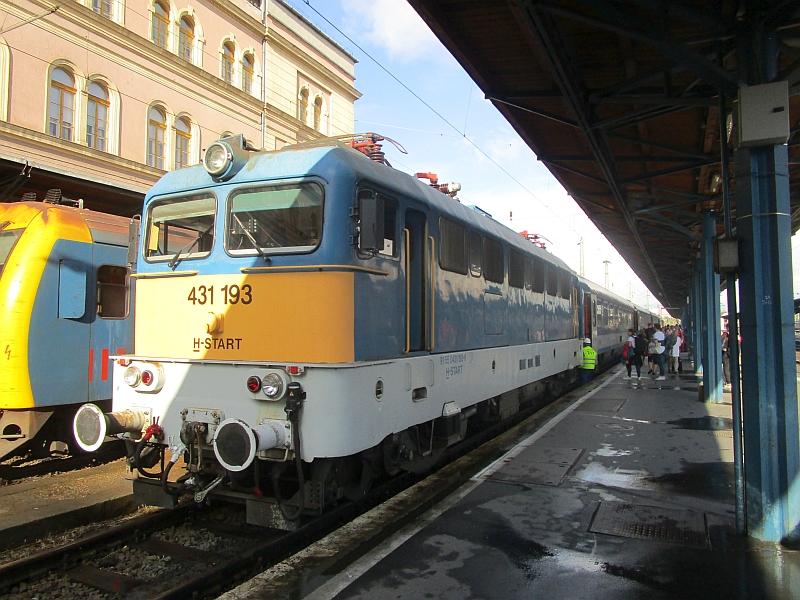 http://www.bahnreiseberichte.de/093-Montenegro/93-155MAV-431-Budapest.JPG