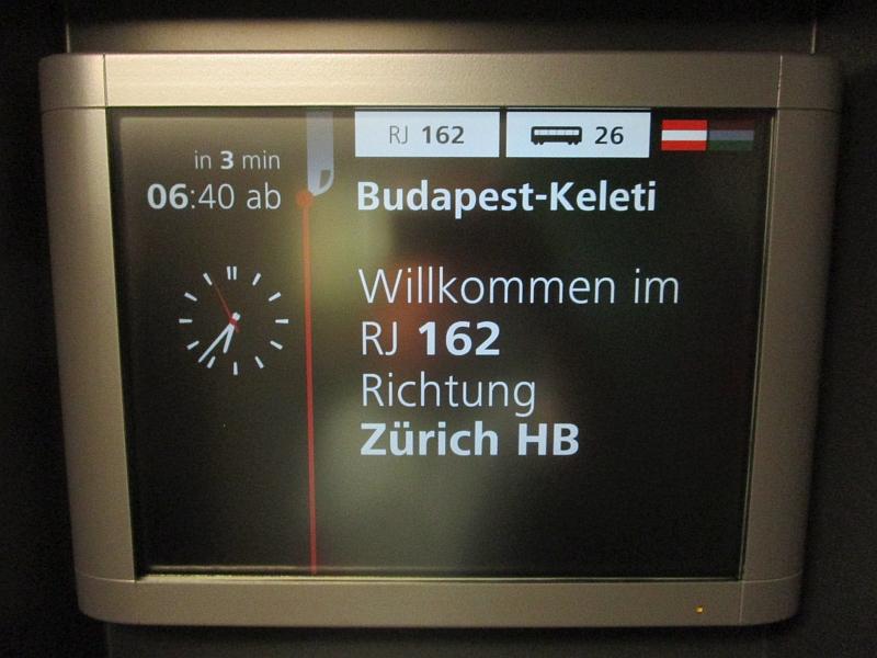http://www.bahnreiseberichte.de/093-Montenegro/93-164Railjet-162-Monitor.JPG