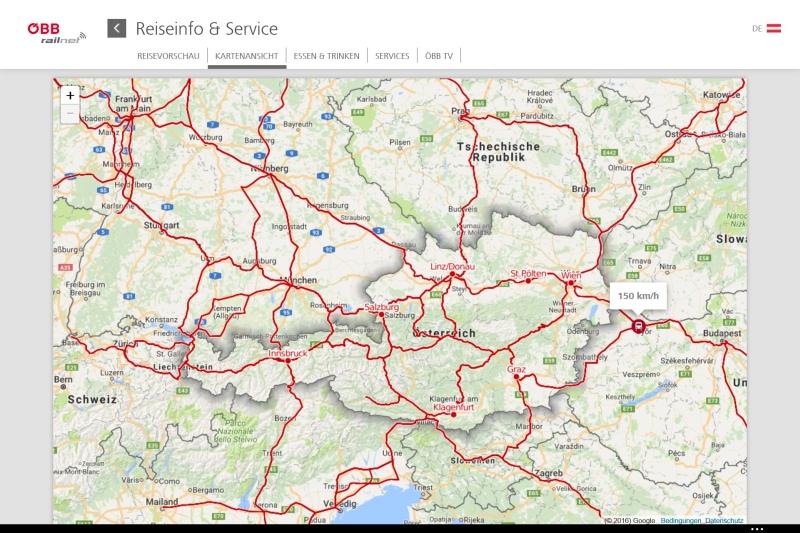 http://www.bahnreiseberichte.de/093-Montenegro/93-169Streckenkarte-Budapest-Zuerich.jpg