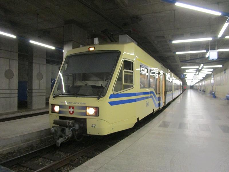http://www.bahnreiseberichte.de/094-Serfaus-Mantua-Centovalli/94-113FART-ABe46-47.JPG