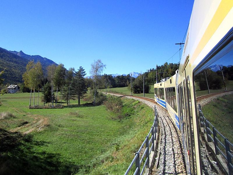 http://www.bahnreiseberichte.de/094-Serfaus-Mantua-Centovalli/94-123Fahrt-Valle-Vigezzo.JPG